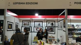 Lepisma Edizioni plpl 2017 (28)