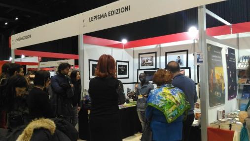 Lepisma Edizioni plpl 2017 (3)