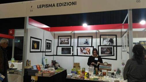 Lepisma Edizioni plpl 2017 (30)
