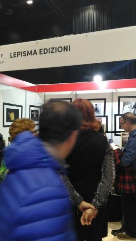 Lepisma Edizioni plpl 2017 (4)