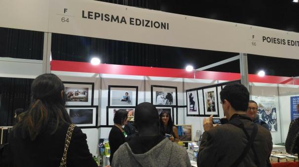Lepisma Edizioni plpl 2017 (5)