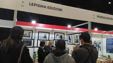 Lepisma Edizioni plpl 2017 (6)