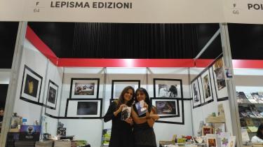 Lepisma Edizioni plpl 2017 (8)
