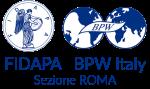 Fidapa BPW Italy