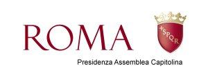 Presidenza_Assemblea_Capitolina (1)