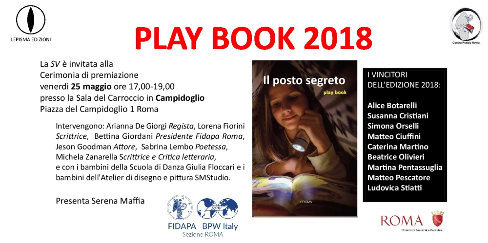 invito-play-book-2018_Layout-1