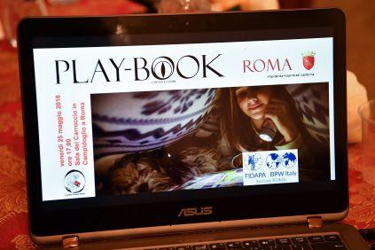 Play Book 2018 Campidoglio (2)