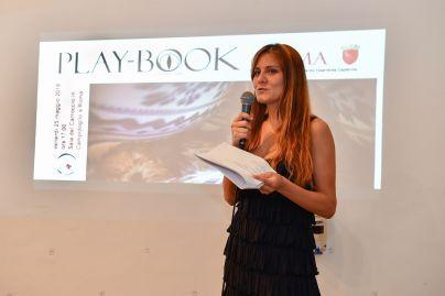 Play Book 2018 Campidoglio (28)