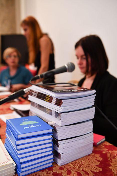Play Book 2018 Campidoglio (4)