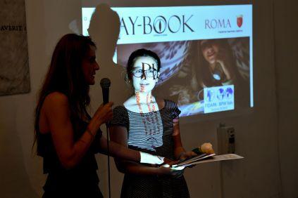 Play Book 2018 Campidoglio (71)