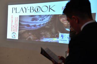 Play Book 2018 Campidoglio (79)