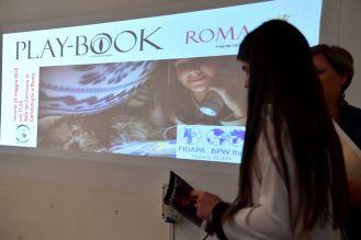 Play Book 2018 Campidoglio (83)