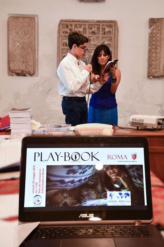 Play Book 2018 Campidoglio (98)